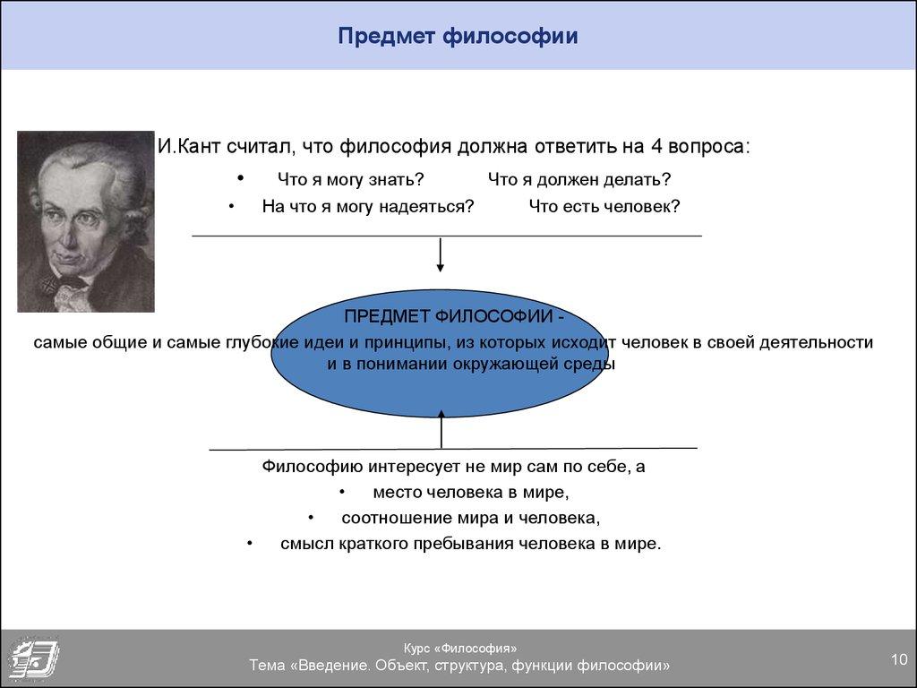 теории макроэкономического равновесия курсовая