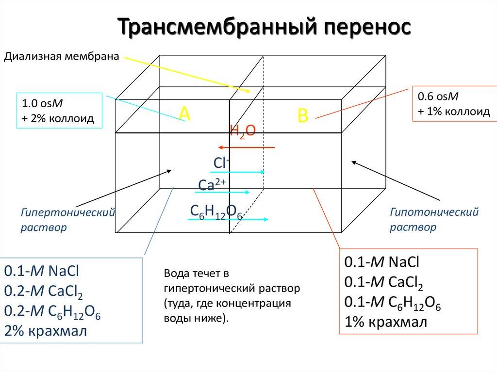 Раствор дибазола определение подлинности