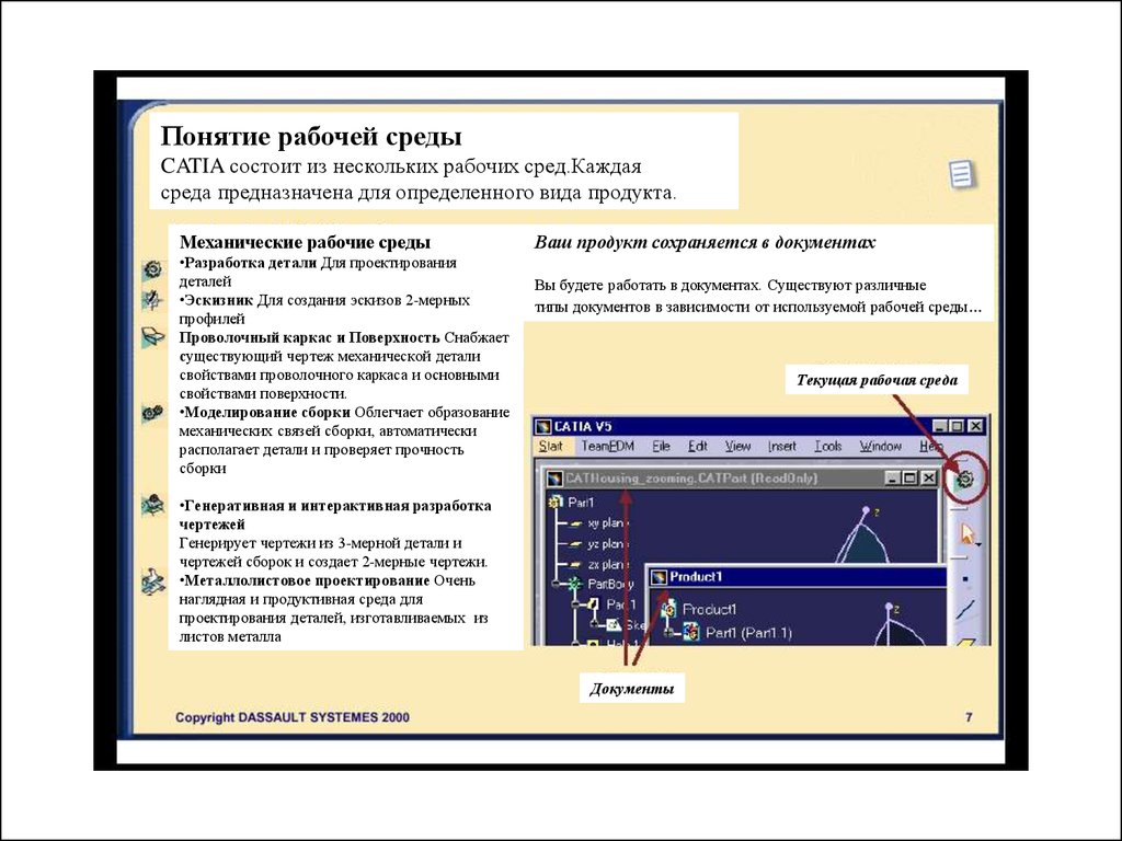 coreldraw обучение работе на компьютере