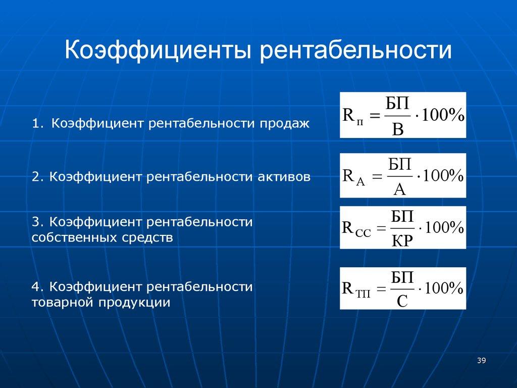 Банковское Дело Учебник 2014