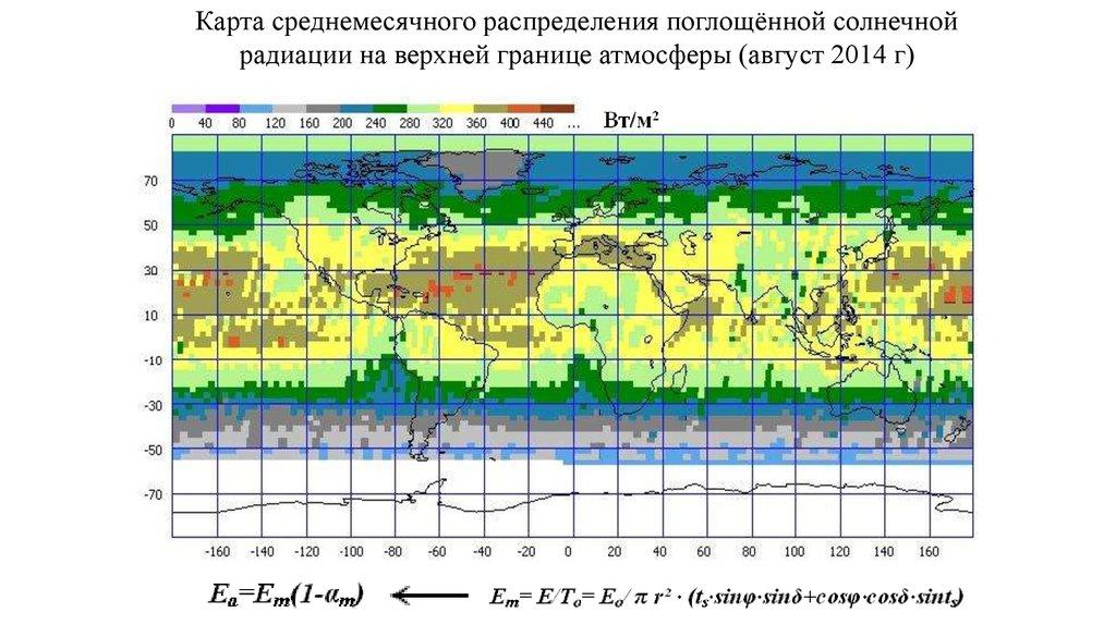 Прогноз погоды на май 2017 в спб гисметео