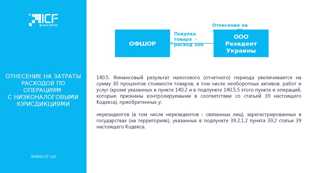 По мнению петра порошенко, пересмотр налоговой системы