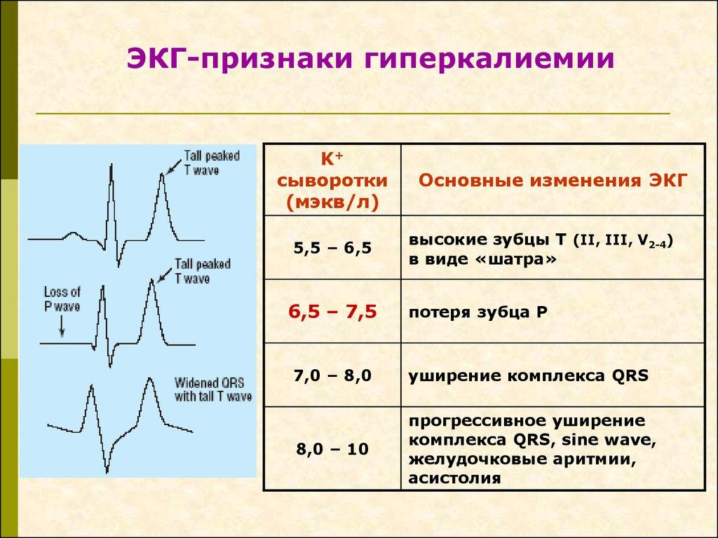 известные диетологи москвы