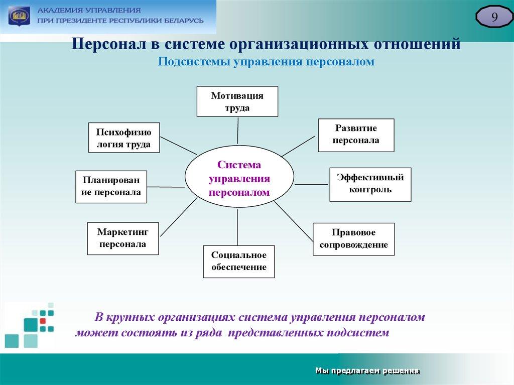 Коала конкурс по иностранному языку