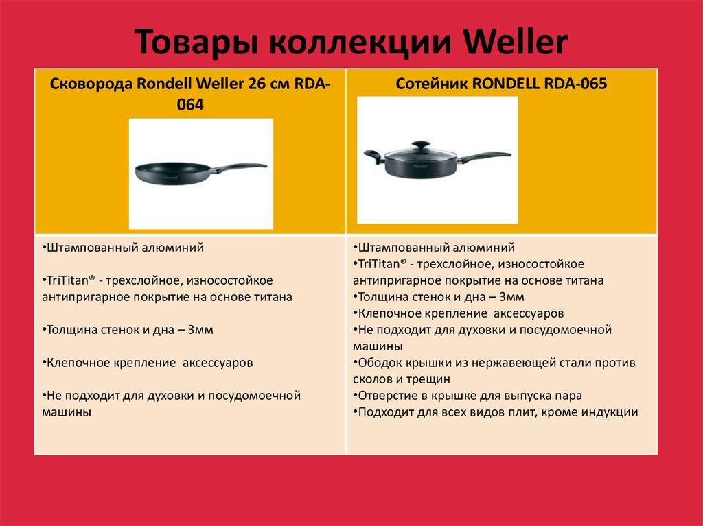 Френч-пресс Rondell Mocco&Latte RDS-491 1 л нержавеющая сталь серебристый