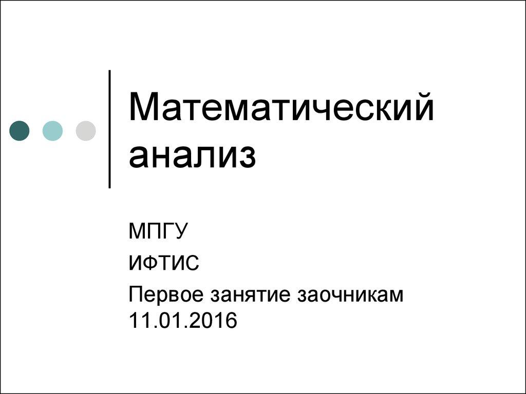 www.ssta.biz