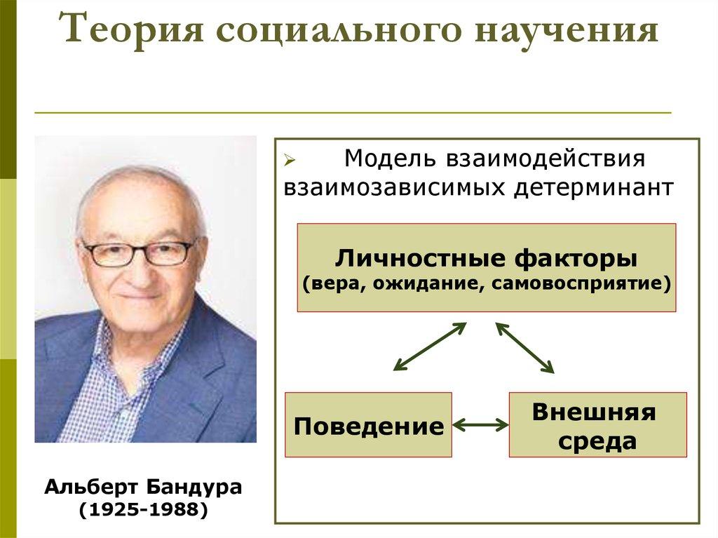 sociology theories