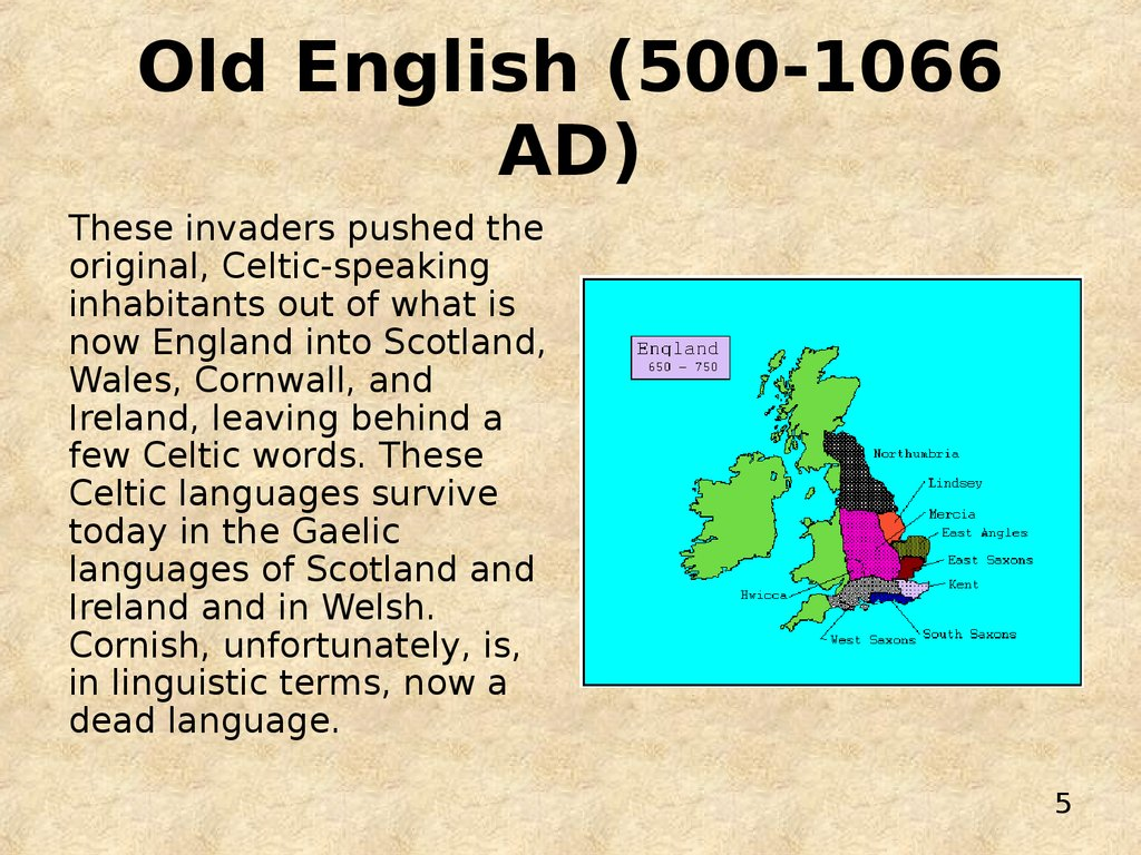 history of language Understanding the rich and complex history of the english language helps  immensely with learning it here's a brief introduction.