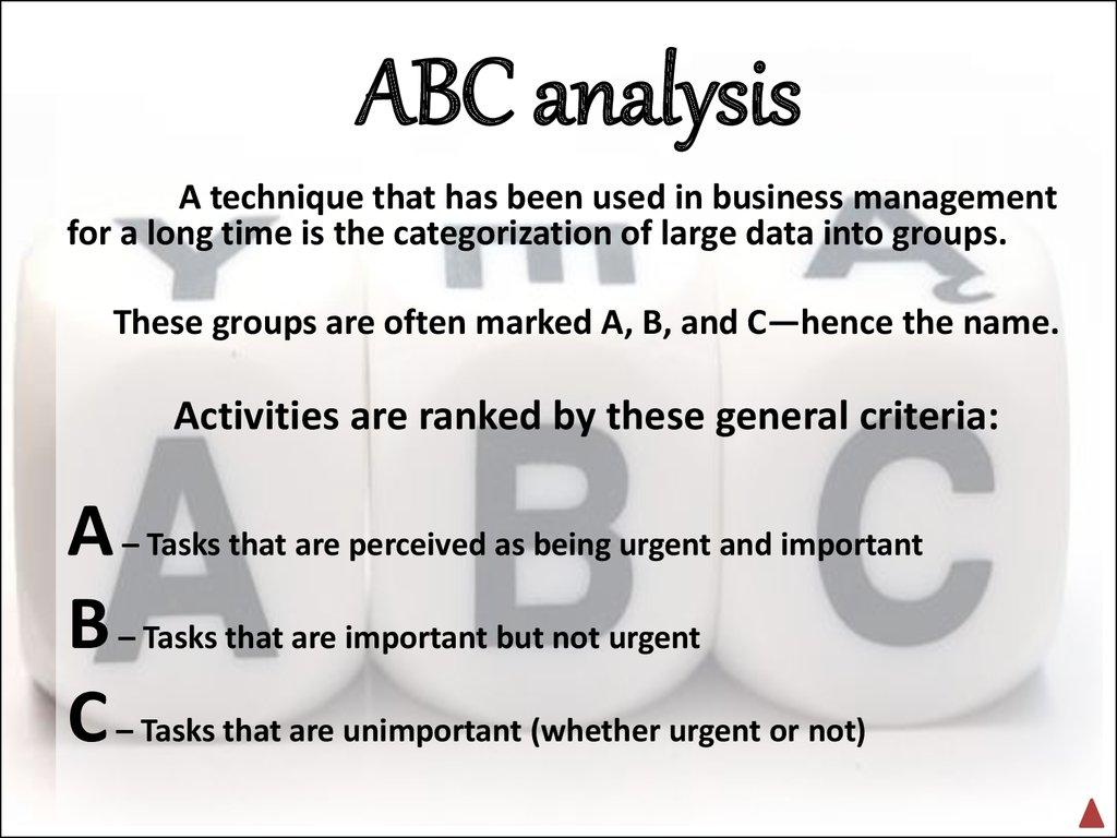 human source of information analysis