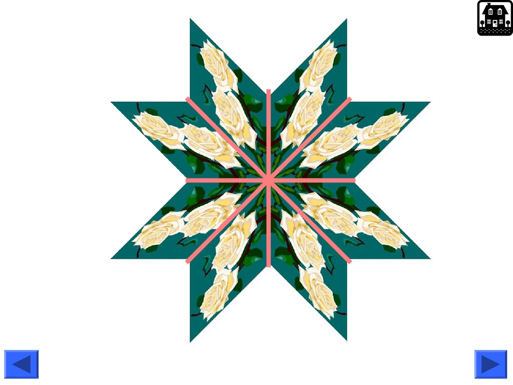 Дополнительная образовательная программа по оригами