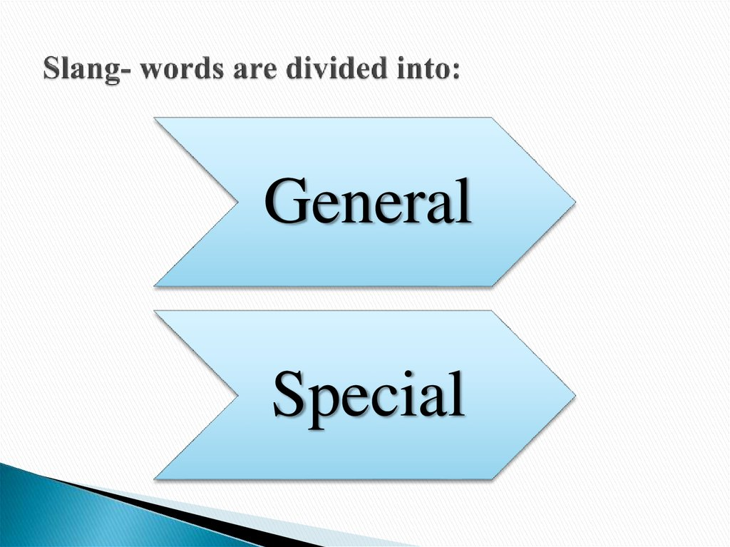 lexical stylistic devices used in Only then can we state that a stylistic device is used  of a lexical unit, it ceases to  on stylistic devices here zeugma is the use of a word in.
