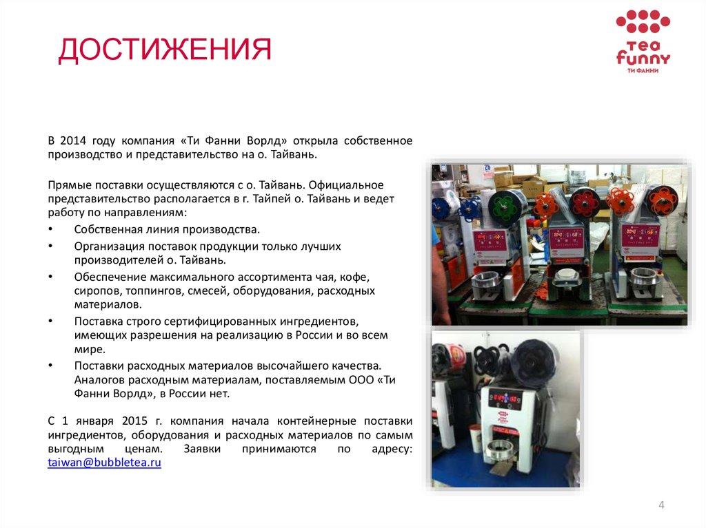 сеть кафе здорового питания в москве