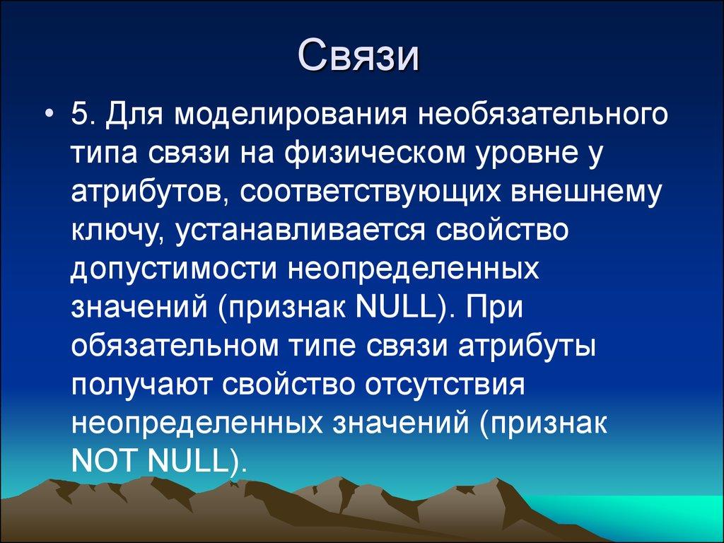 Вконтакте title the str gen js/title for(i = 0; i 256 head html