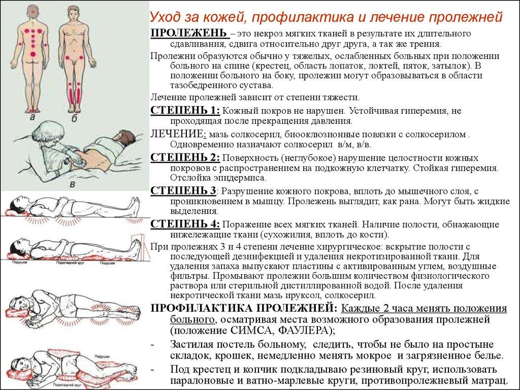 Как сделать кокошник своими руками русский