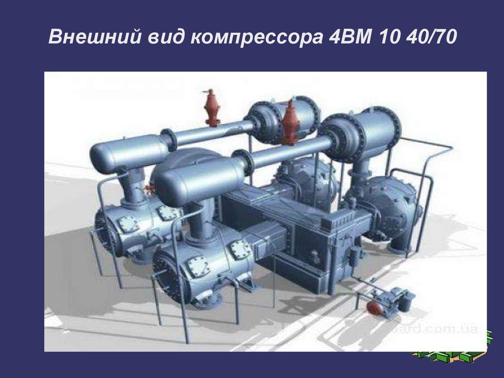 Скачать бесплатно руководство по ремонту киа соренто 2014