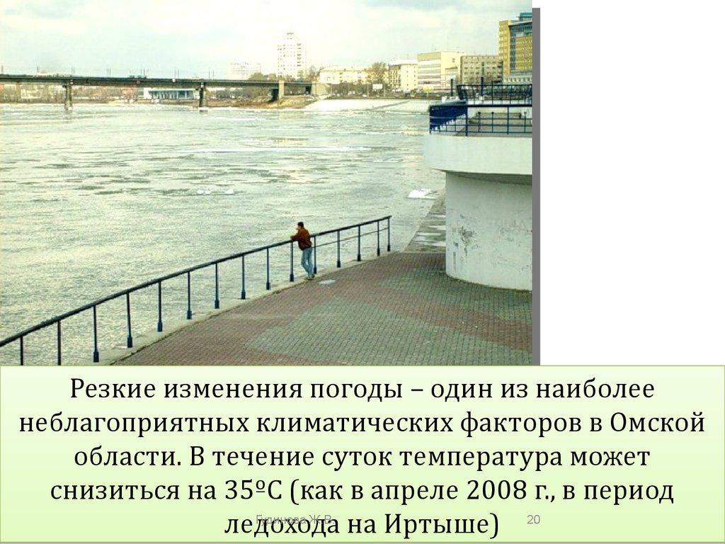 Погода волоконовском районе белгородской области