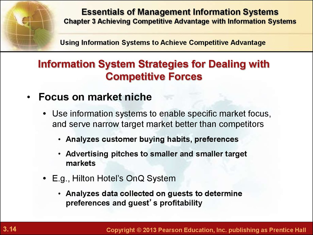 chapter3 os essentials Chapter 3: computer assembly it essentials 50 © 2008 cisco systems, inc all rights reserved presentation_id cisco confidential 1.