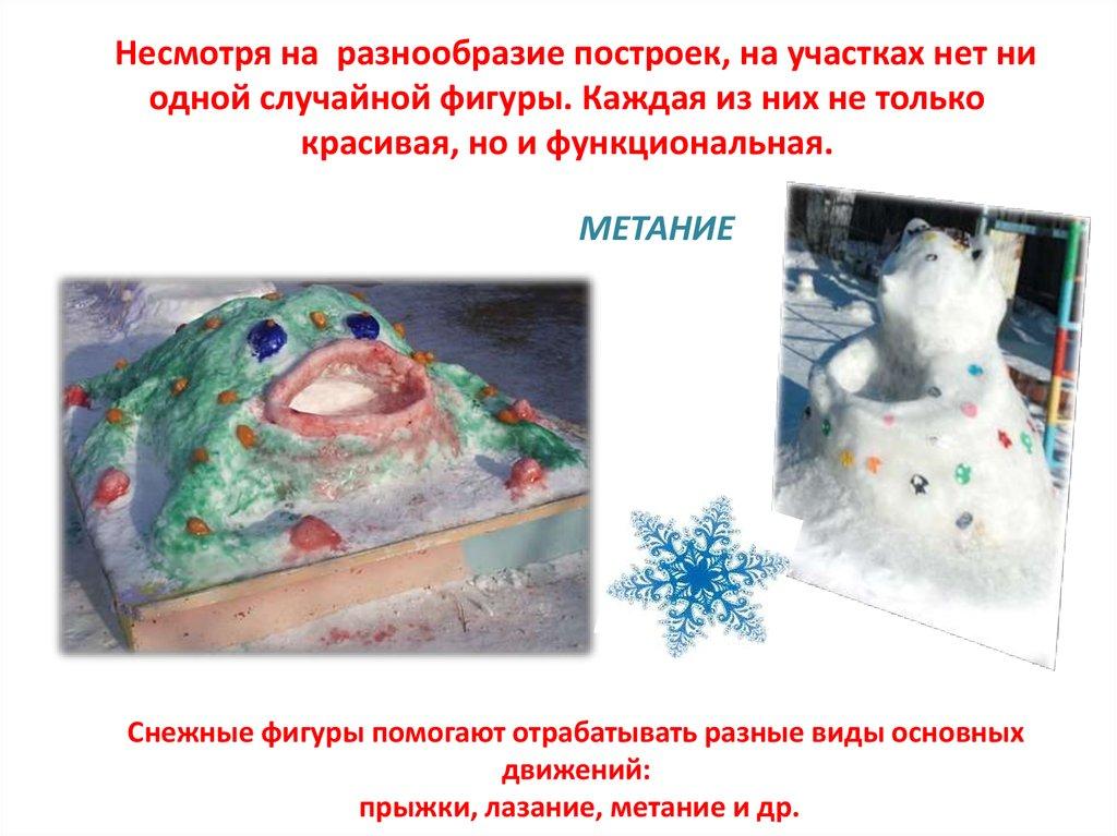Комбинезон детский зимний на ребенка 1 года