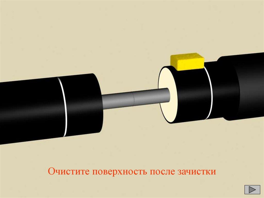 Online расчеты  Расчет числа кабелей помещенных в трубу