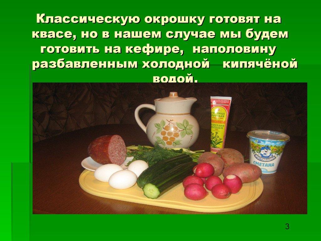 Игра готовим суп борщ