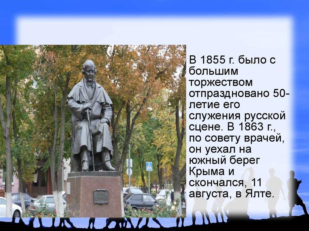 Русские аматорские фото 13 фотография
