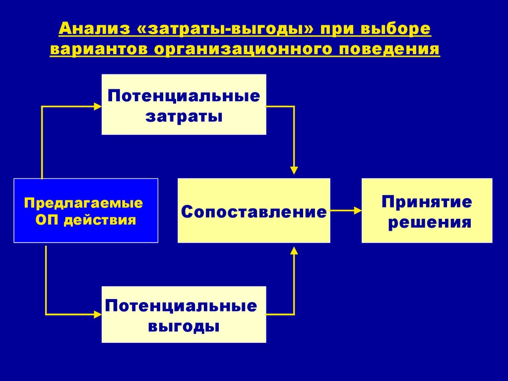 Организационное поведение аширов д а