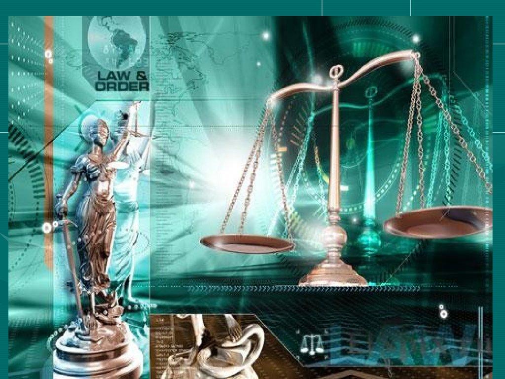 правонарушение и юридическая ответственность курсовая работа