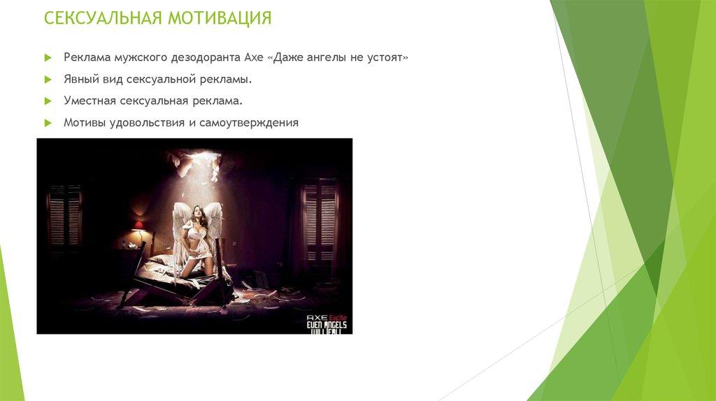 devchonka-konchaet-na-stiralnoy-mashine-porno