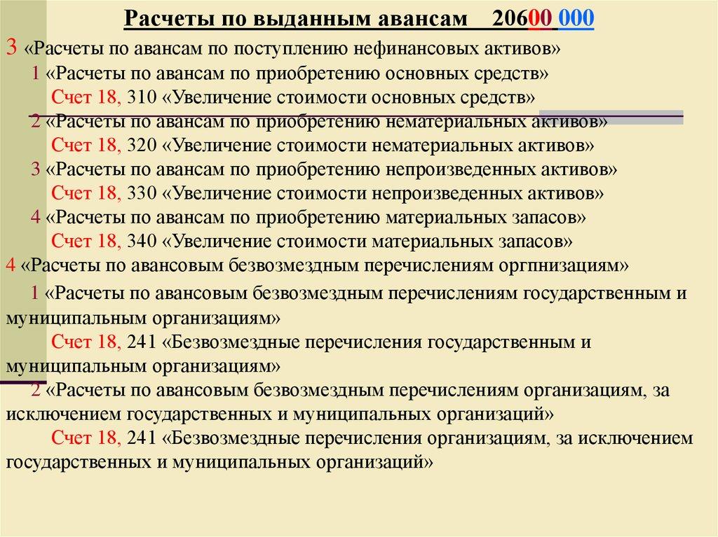 Бухгалтерский баланс плохой ru 02 12 бухгалтерский баланс плохой О СПОСОБАХ УМЕНЬШЕНИЯ УБЫТКОУХГАЛТЕРСКОАЛОГОВОМ УЧЕТЕ Отчет по практике Бухгалтерский учет на примере ООО Сатурн