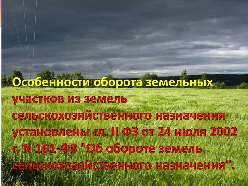 Fb2 Gratis » Рыжаков А.П.: Процессуальные документы следователя
