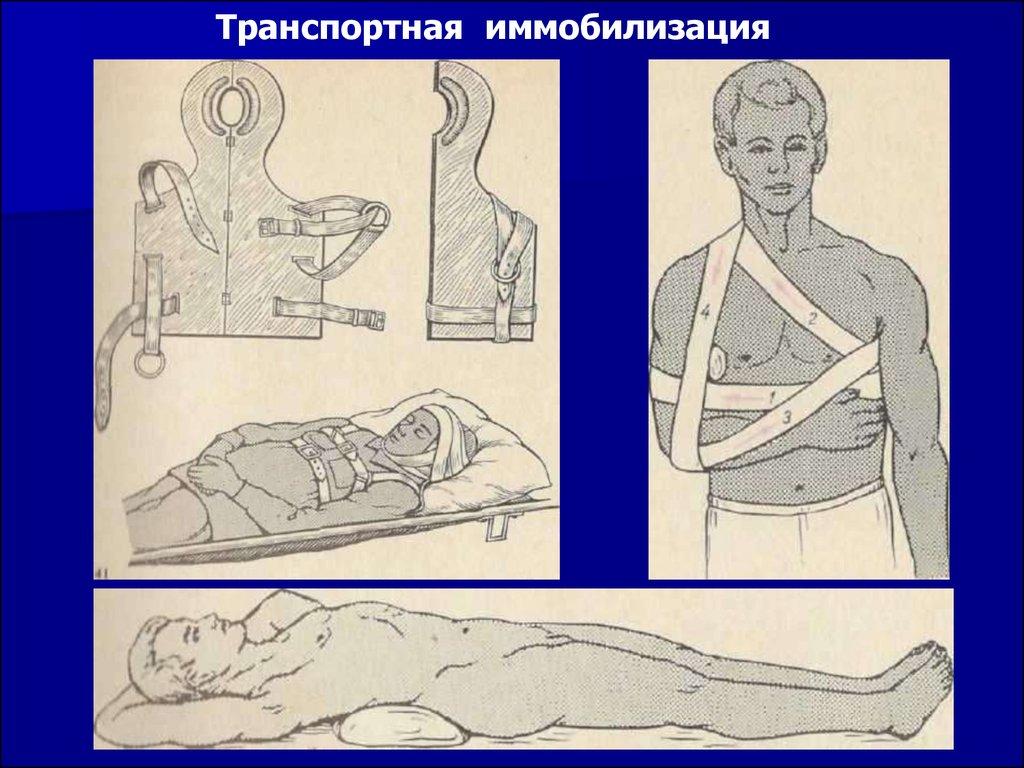 оказание медицинской помощи лицам имеющим льготы реферат