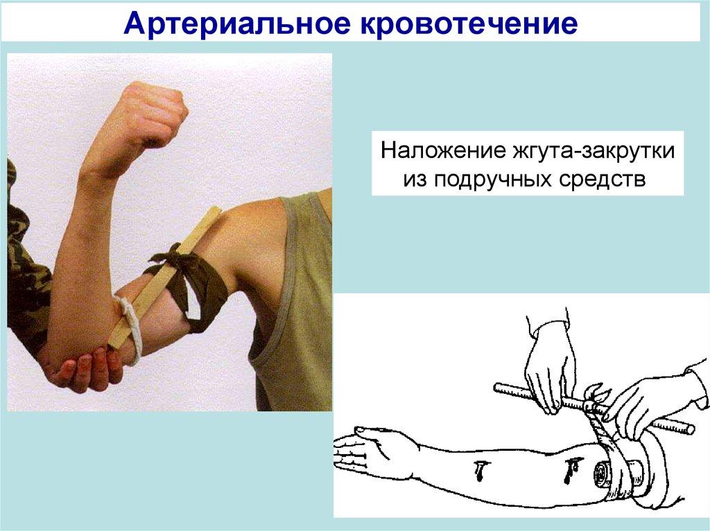 Как правильно крутить самокрутки руками. Как правильно своими руками