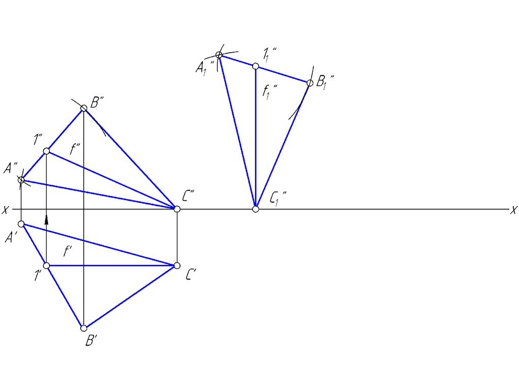 Готовые Домашние Задания по Геометрии 10 Класс Л.с. Атанасян