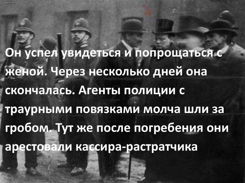 Зрелая пизда русское - видео @ Fuck-OK