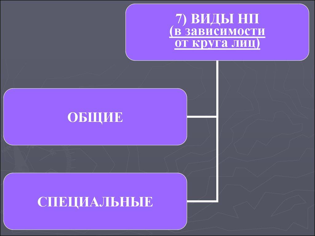 eroticheskie-konkursi-na-godovshinu-svadbi