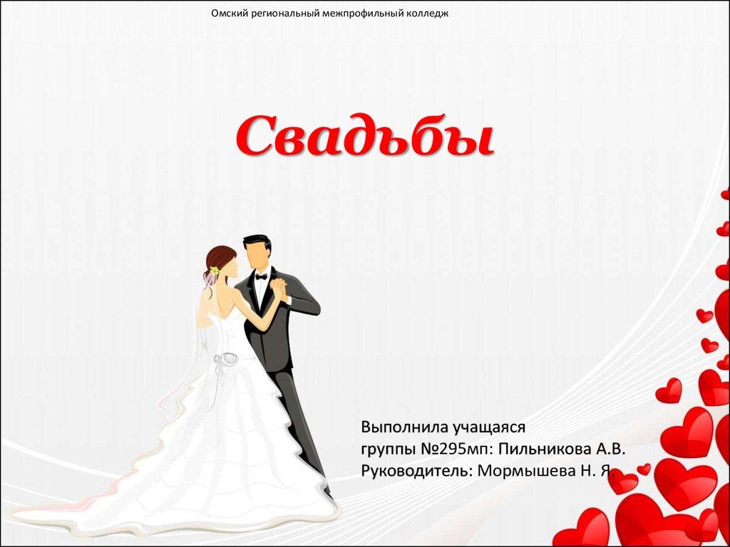 Шаблоны свадебные поздравления
