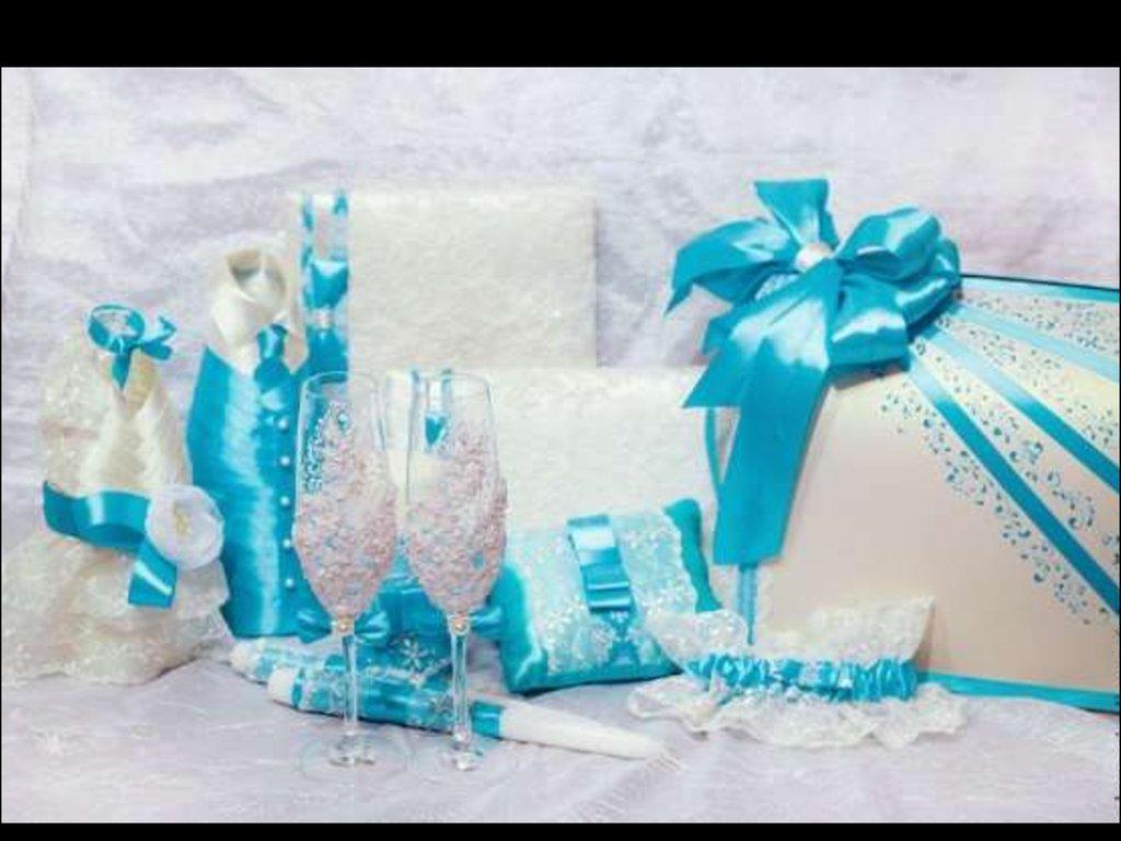 Золотая свадьба-приглашение на свадьбу