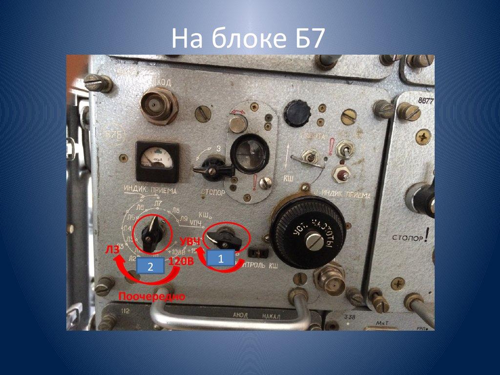 Р405  радиорелейная станция связи