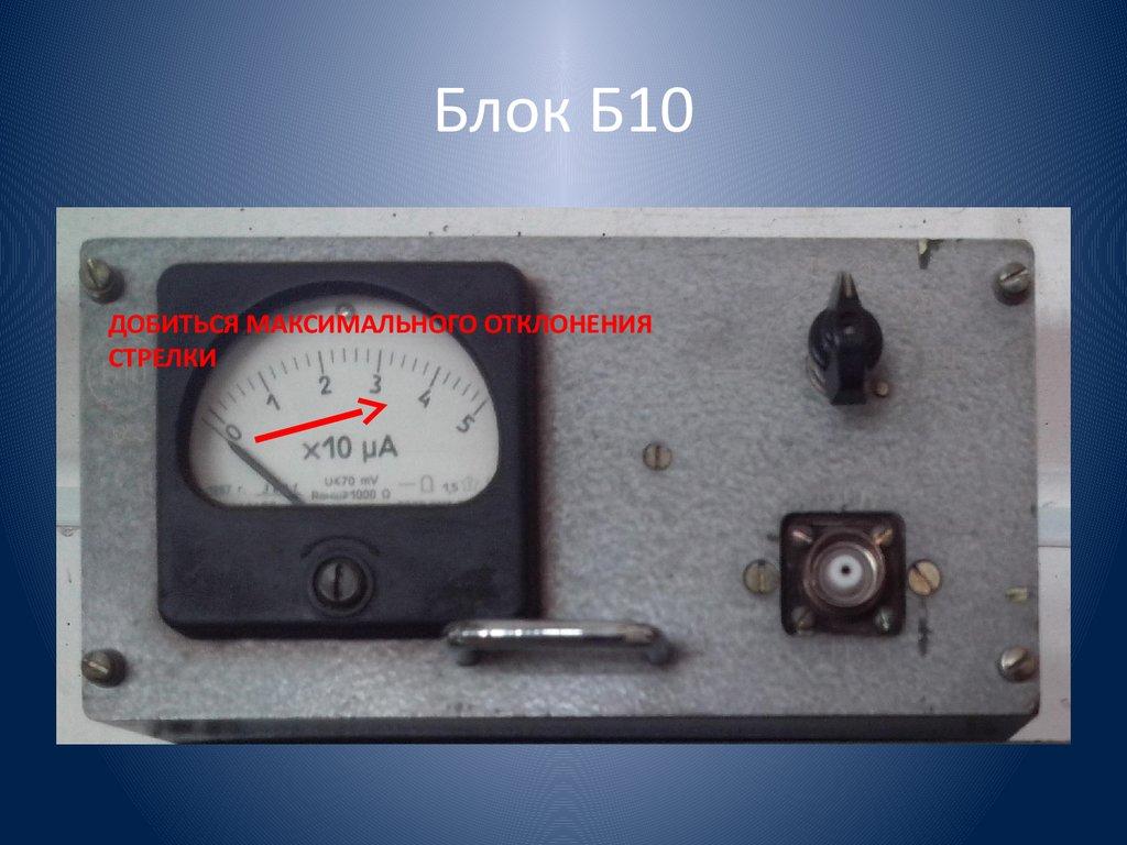 RusArmycom  Радиорелейная станция Р419А