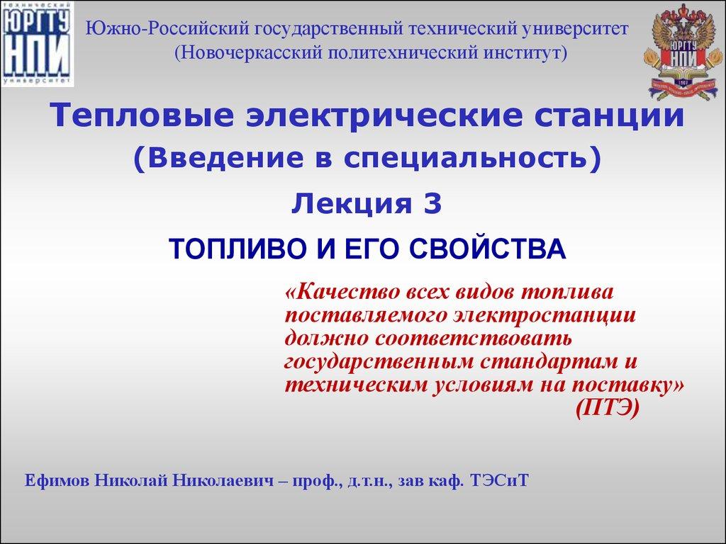 free progress of the worlds women 2000pb2000