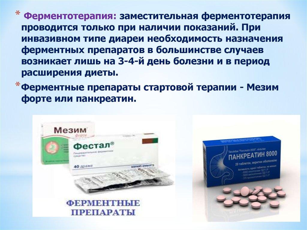 Метронидазол при боли в зубах