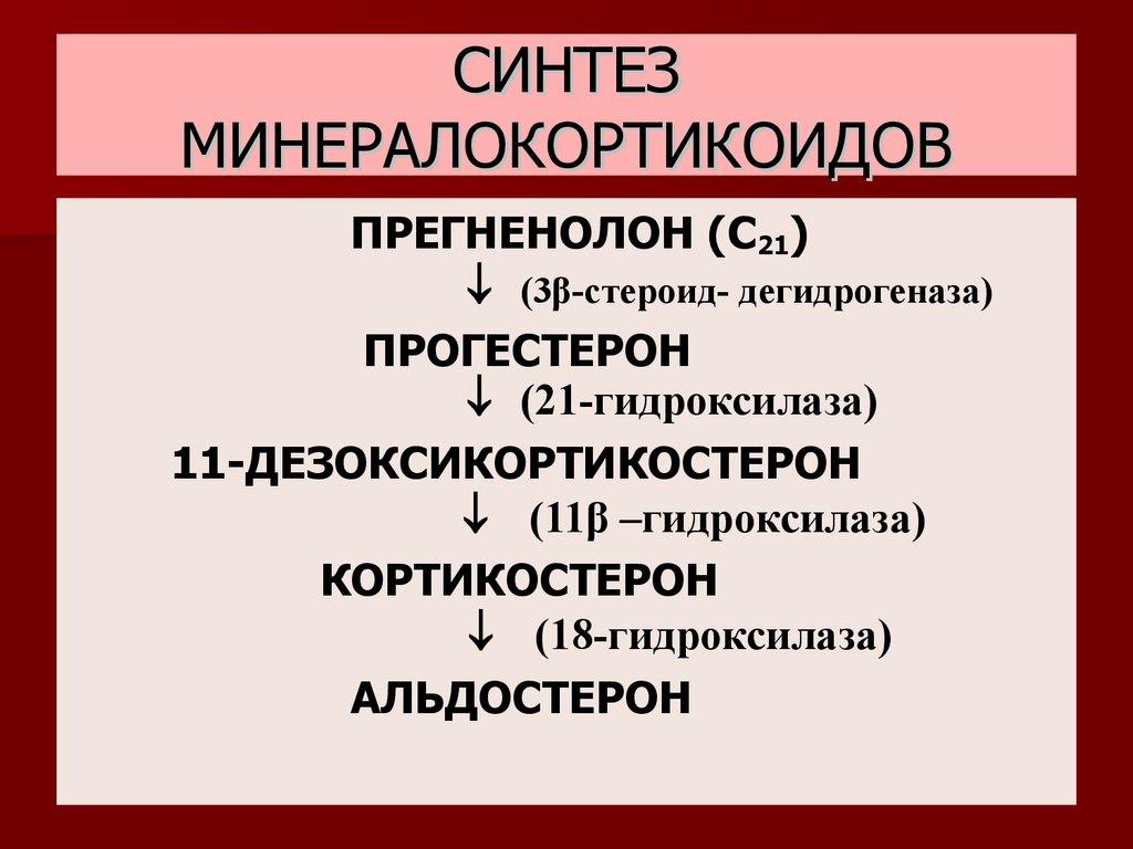 статины классификация препаратов
