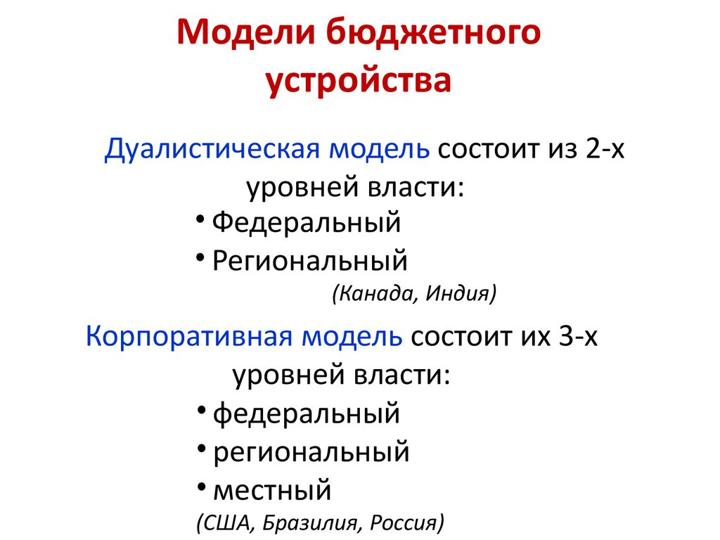 денежная система рф курсовая работа 2013