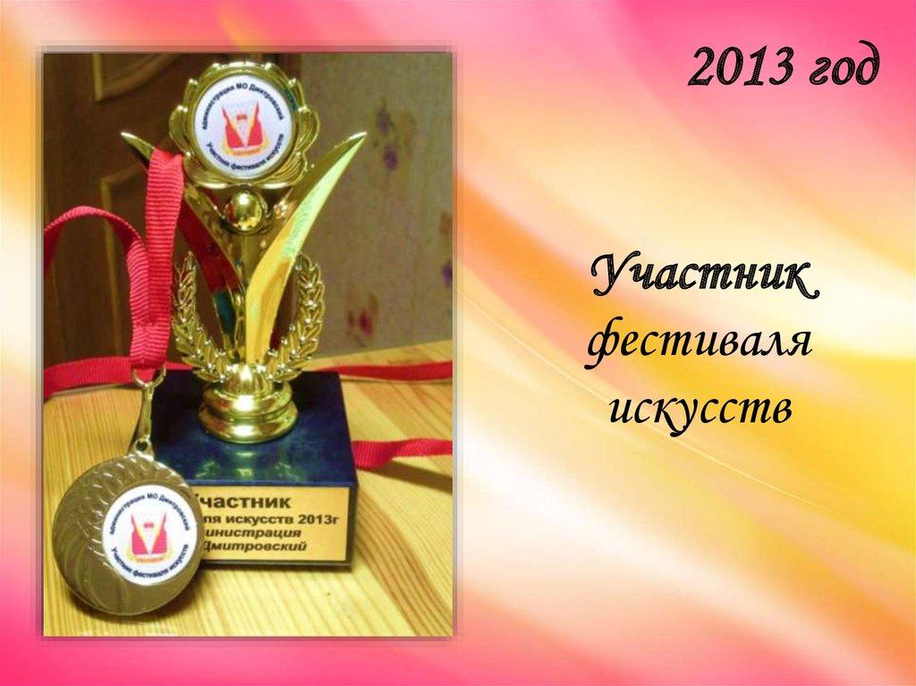 Знакомство в челябинской области без регистрации 7