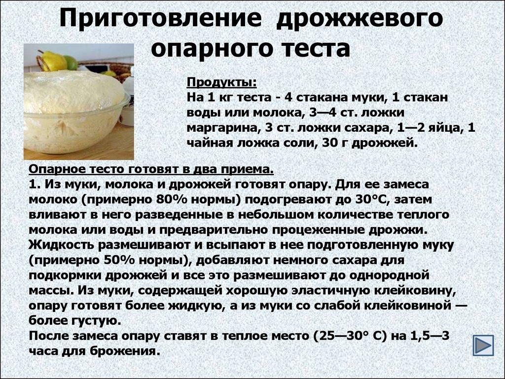 Рецепты с дрожжевым тестом и сгущенкой рецепт пошагово