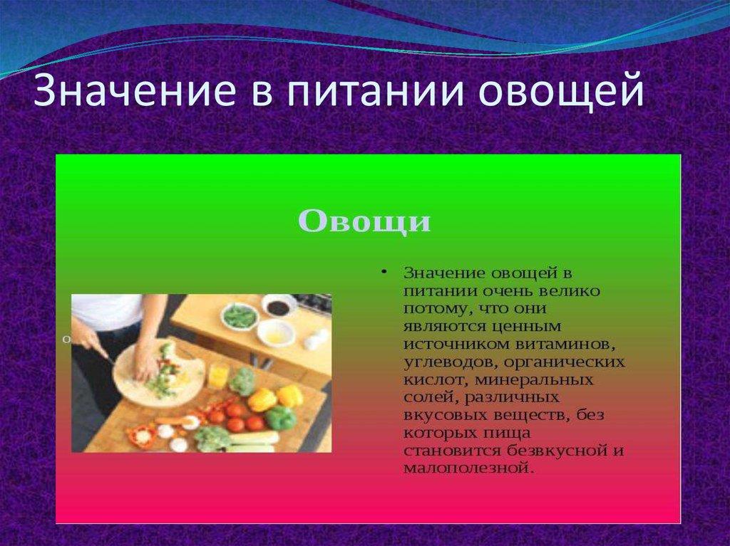 Праздничные рецепты вторых блюд фото