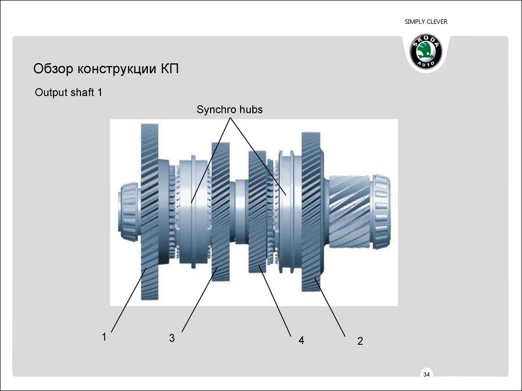 Герметизация межпанельных швов в панельном доме.