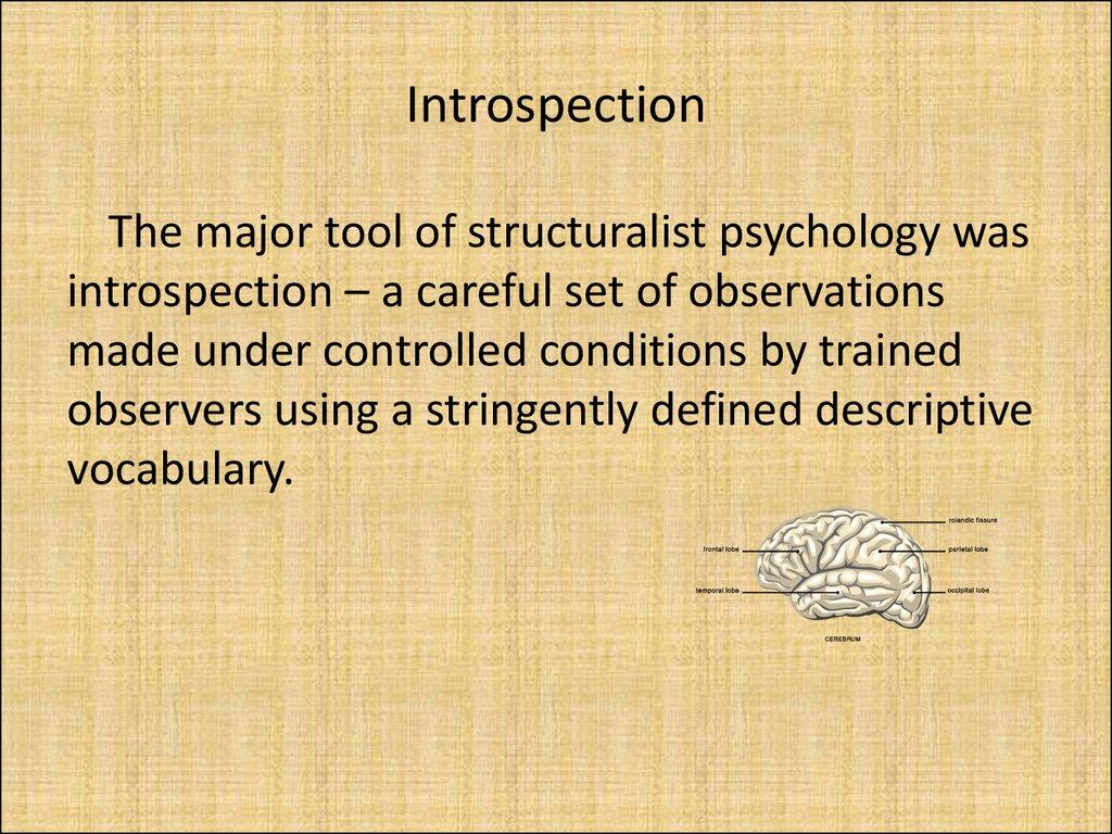Psychology Schools Of Xxth Century презентация онлайн