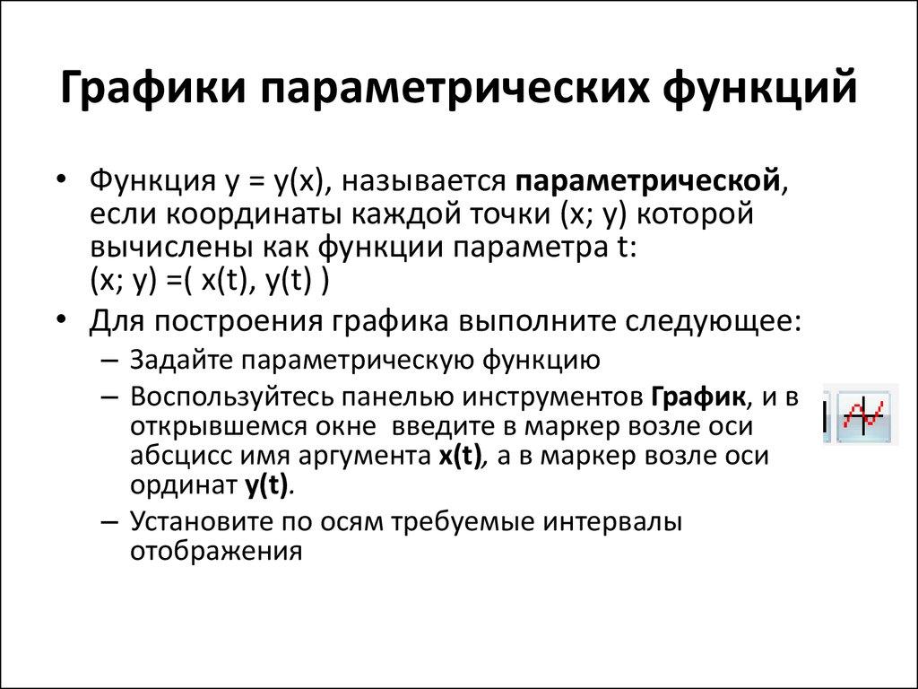 book Основы астрологии.,