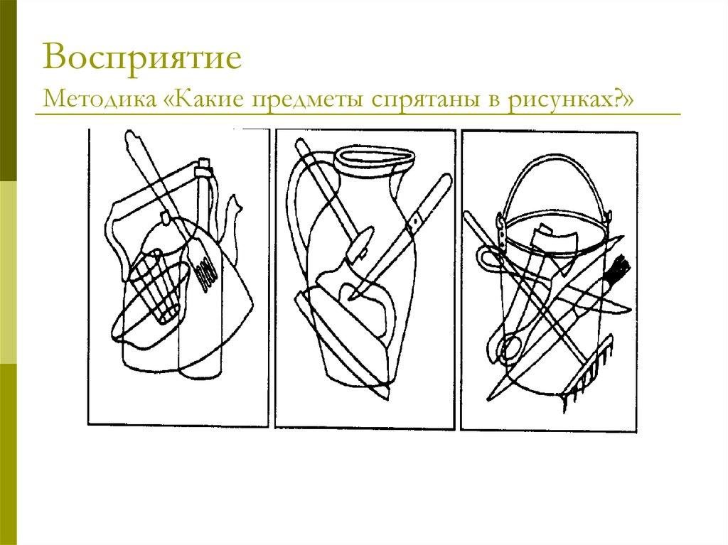 Цветаева Марина Ивановна  kostyorru